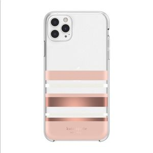 Kate Spade iPhone 11 Phone Case